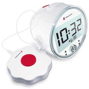 Bellman-Symfon-Alarm-Clock-Pro-BE1370