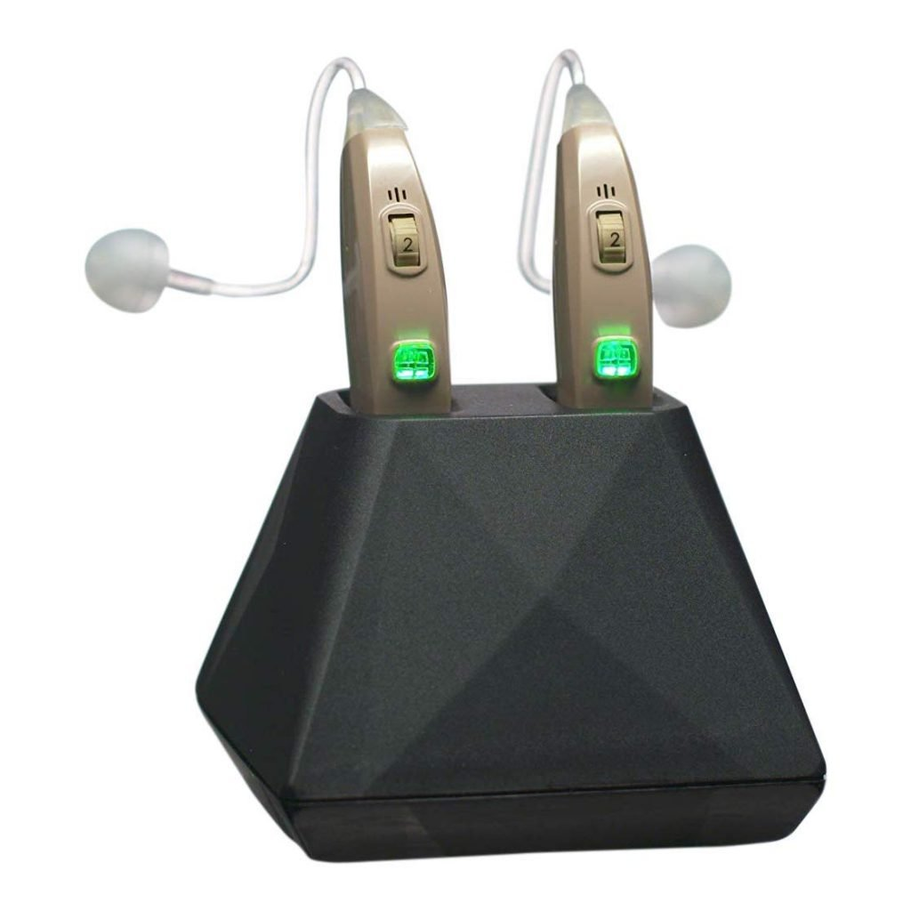 Hearing-Assist-Hearing-Amplifiers