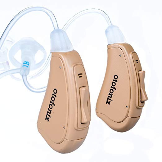 Otofonix-Elite-Hearing-Aid